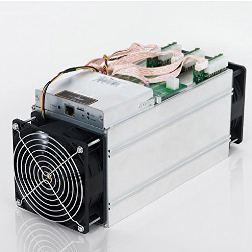 Tanli ASIC Processing Bitmain AntMiner S9 14 TH/s With PSU - NEW