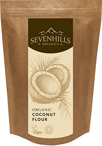 Sevenhills-Wholefoods-Organic-Coconut-Flour-gluten-free-Soil-Association-certified-organic