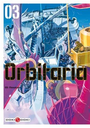 orbitaria-vol3