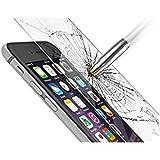 """Hzjundasi Protector de pantalla de película de vidrio templado para Acer Iconia A1-830 Tablet 7.9 """""""