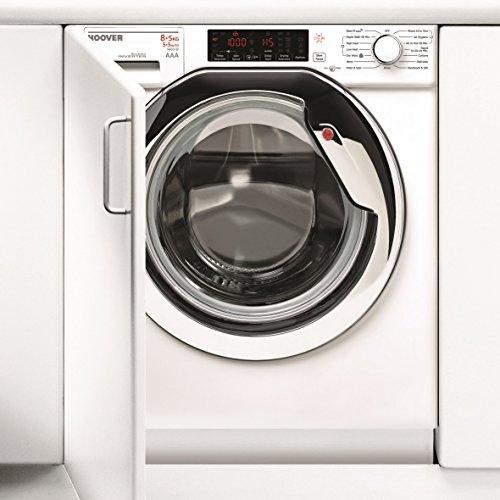 hoover-hbwd8514tahc-super-silent-built-in-washer-dryer-8kg-wash-5kg-wash-dry-1400-spin