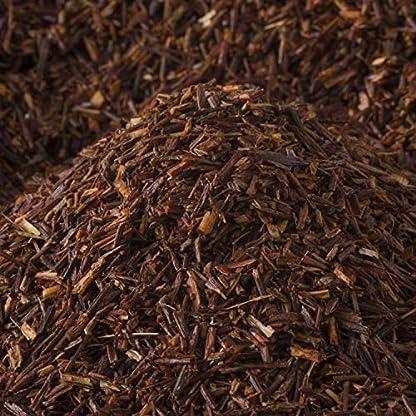 Rooibos-Natur-10-x-100g-100-Rooibusch-GROSSGEBINDE-bekmmlich-coffeiinfrei-Kontroll-kol-Anbau-Bremer-Gewrzhandel
