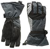 DAKINE Herren Handschuhe Scout Gloves, Carbon, XL, 1300250
