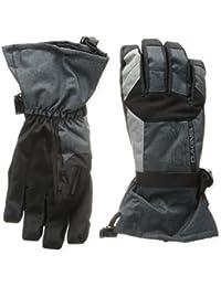 DAKINE Herren Handschuhe Scout Gloves