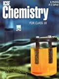 Icse Chemistry For Class 10 / E4 price comparison at Flipkart, Amazon, Crossword, Uread, Bookadda, Landmark, Homeshop18