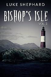 Bishop's Isle (Vol. 3) (English Edition)