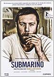 Submarino [Import espagnol]