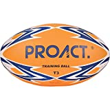 Proact Ballon Rugby Challenger
