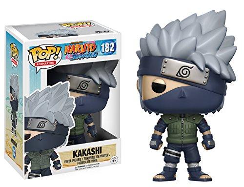 POP-Anime-Naruto-Shippuden-Kakashi