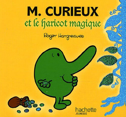 """<a href=""""/node/10142"""">M. Curieux et le haricot magique</a>"""