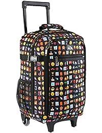 Mini Bagage à Main Sac à Dos Metz d'une Capacité de 30 Litres – 45 x 35 x 20 cm.