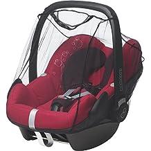 Playshoes Mückennetz für Baby-Trage