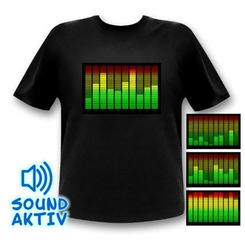 10-channel-led-equalizer-t-shirt-light-up-shirt-l