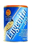 (Pack Of 2) - Engevita Yeast Flakes With Vitamin B12 | MARIGOLD HEALTH FOODS