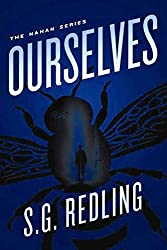 [Ourselves] (By (author) S. G. Redling) [published: January, 2015]