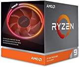 AMD Processori Ryzen 9 3900X
