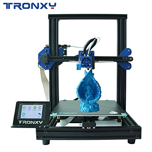 Tronxy - Tronxy XY-2 PRO