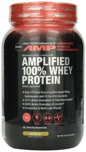 gnc-pro-performance-amplified-100-protein-drink-vanilla-2-pounds