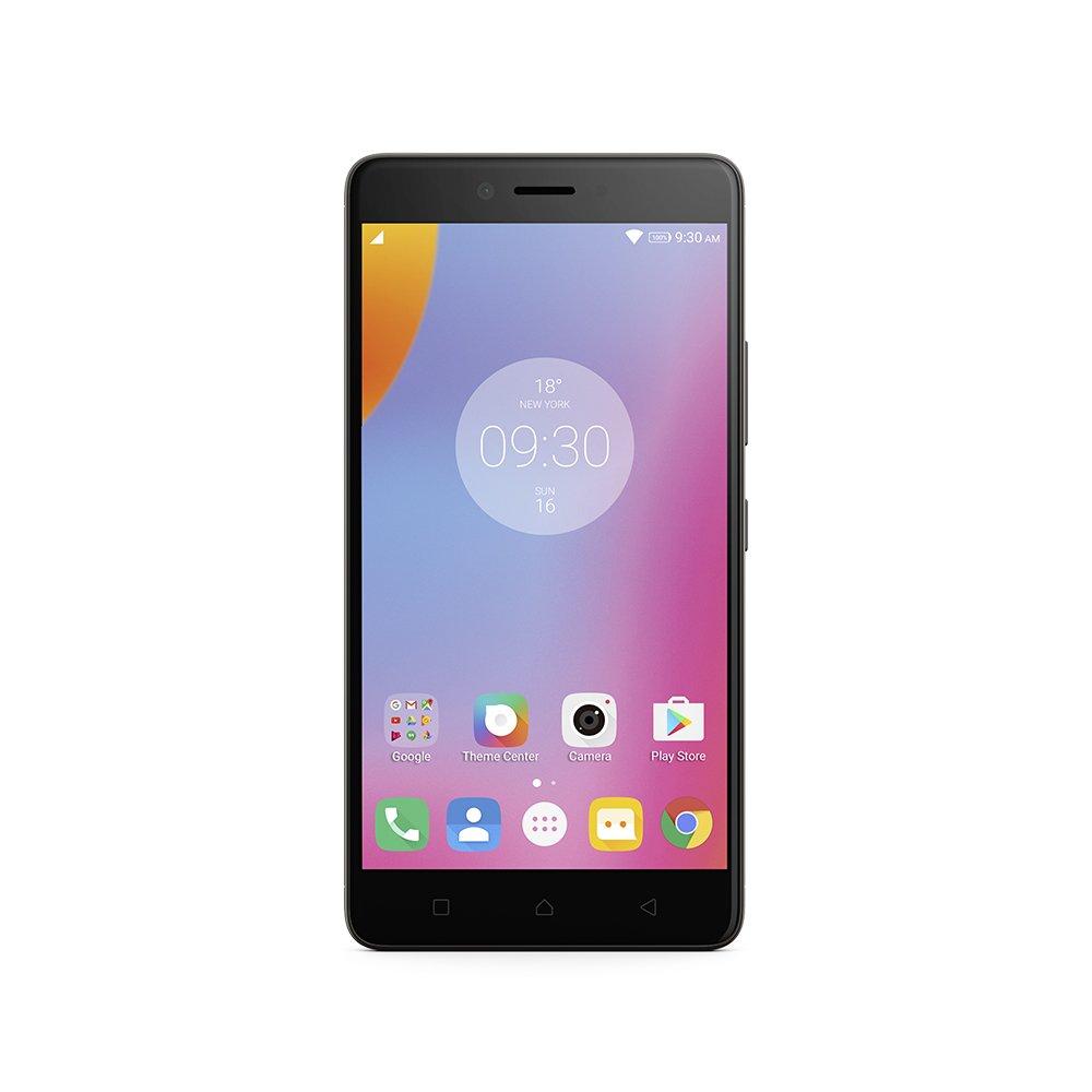 Lenovo K6 Smartphone amazon