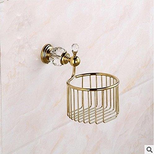 kvmd-menage-retro-porte-serviettes-papier-toilette-porte-salle-de-bain-pendentif-accueil