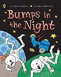 Bumps in the Night (Funnybones)