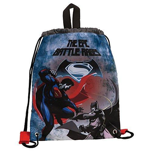 8441c82e2b Sacche Sport e tempo libero Nizefuture Drawstring Backpack Funny Chicken  Sports Gym Waterproof String Bag Cinch ...
