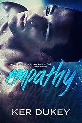 Empathy by Ker Dukey (2014-08-27)