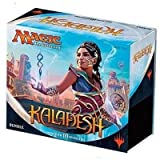 "Magic The Gathering 14441 ""kaladesh Bundle"" Juego de cartas"