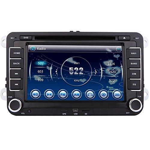eincar-del-coche-dvd-gps-jugador-de-la-radio-con-windows-ce-80-os-para-vw-volkswagen-passat-cc-jetta