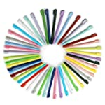 10 x Touch Screen Stylus Pen For NDS...