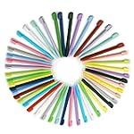 STOREINBOX 10 x Random Colors Touch S...