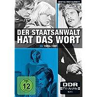 Suchergebnis auf Amazon.de für: stefan jürgens: DVD & Blu-ray