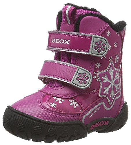 geox-baby-girls-b-gulp-b-abx-c-walking-shoes-pink-dk-fuchsiac8321-24-uk