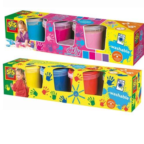ses-00305-00304-8er-set-kinder-fingermalfarben-auswaschbare-fingerfarben-farbset