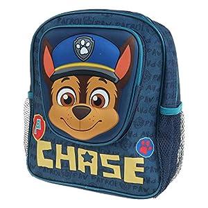 Esta mochila infantil hace que los corazones de los niños latan más rápido. La mochila es el compañero ideal para el día a día de los niños. El espacioso compartimento principal ofrece suficiente espacio para fiambrera y botella. Además, la mochila d...