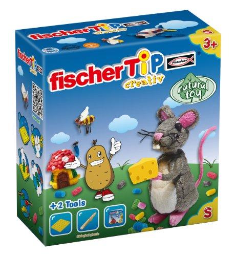 fischer-tip-box-s-giocattolo-educativo