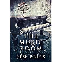 The Music Room (English Edition)