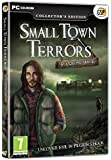 Small Town Terrors/Pilgrim's Hook - Collector's Edition (PC CD)