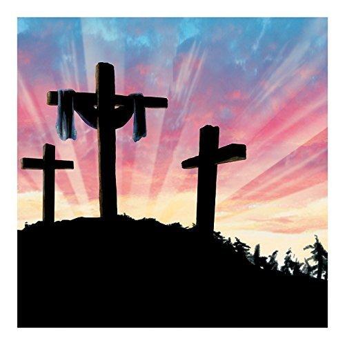 resurrection-cross-christian-backdrop-banner-6ft-x-6ft-for-church-or-easter-by-otc
