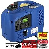 DENQBAR 2,2 kW Inverter