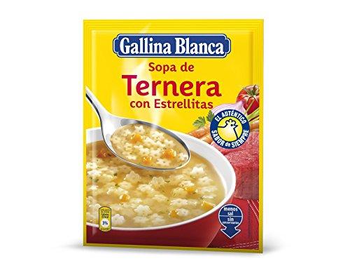 sopa-de-ternera-con-estrellitas-gallina-blanca-74gr-4-raciones