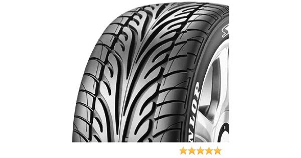 Dunlop 195 45r16 80 V Sp Sport 9000 Mfs Tl G C 66 Car Tyre Summer Auto