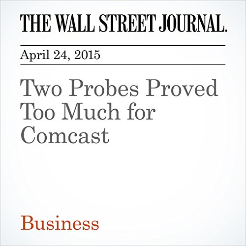 two-probes-proved-too-much-for-comcast