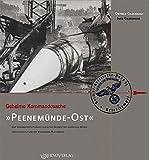 Geheime Kommandosache: Peenemünde-Ost