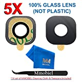 Best Camera Glasses - MMOBIEL Pack of 5 Back Rear Camera Glass Review