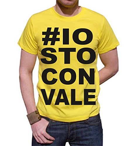 t-shirt-io-sto-con-vale-tutte-le-taglie-uomo-donna-maglietta-by-tshirteria