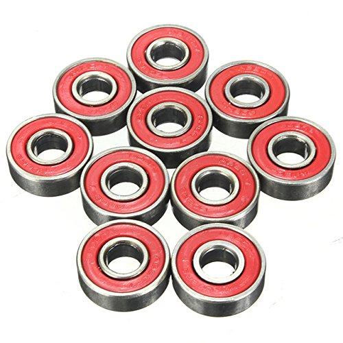 10pcs-lot-608-2rs-inline-roller-skate-rueda-rodamientos-manchar-21-x-21-x-07-cm-ruedas-para-monopati