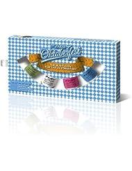 FABY Oktoberfest Mini Set, 1er Pack (1 x 20 ml)