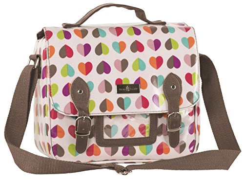 beau-elliot-confetti-insulated-satchel-by-beau-elliot