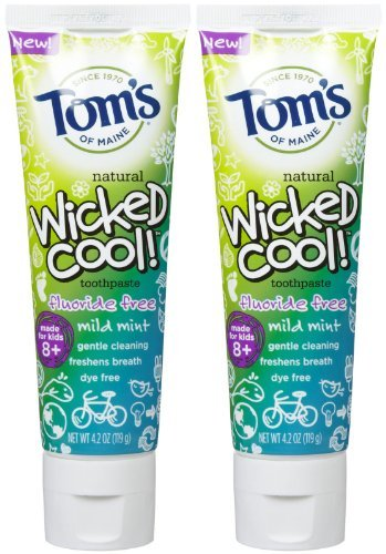 toms-of-maine-fluoride-free-wicked-cool-paste-42-oz-2-pk-by-toms-of-maine